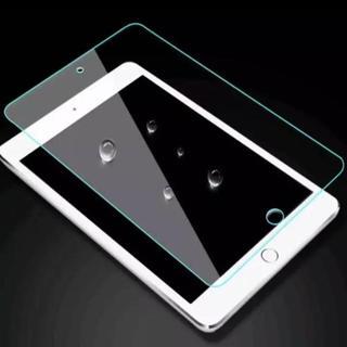 iPad air air2 iPad5 iPad6 ガラスフィルム(保護フィルム)