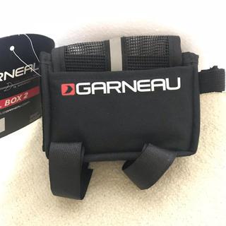ルイガノ(LOUIS GARNEAU)のLUISGARNEAU gel box2(ウエア)