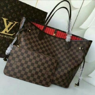 LOUIS VUITTON - ルイヴィトン  トッドバッグ