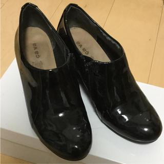 サヴァサヴァ(cavacava)のサヴァサヴァ レインシューズ(レインブーツ/長靴)
