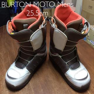 BURTON - BURTON MOTO 25.5cm