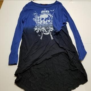 アルゴンキン(ALGONQUINS)の【白うさぎ様専用】ALGONQUINS アルゴンキン 長袖 セット売り(Tシャツ/カットソー(七分/長袖))
