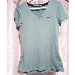 ナイキ(NIKE)の【NIKE】Tシャツ(Tシャツ(半袖/袖なし))