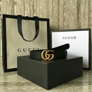 Gucci - お値下げ❣️GUCCI★グッチベルト