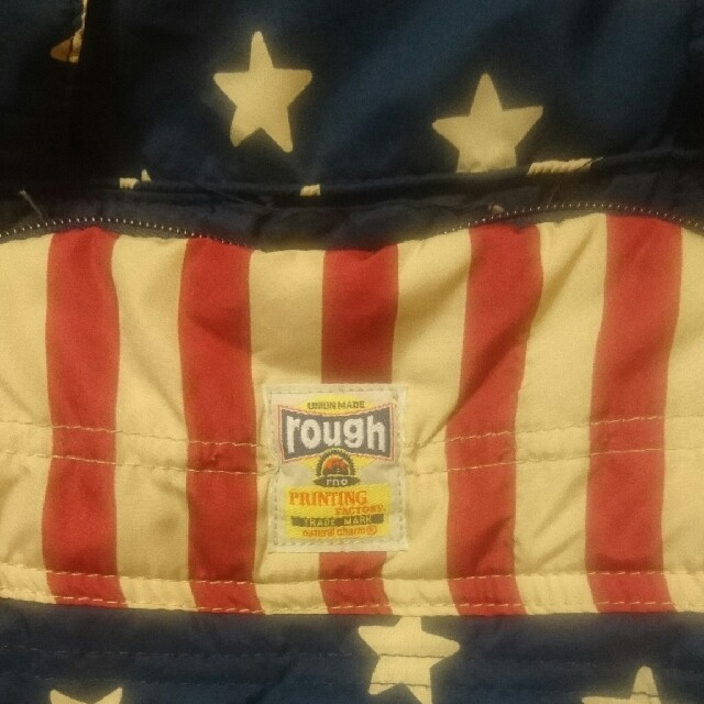 rough(ラフ)のさるまん様 専用です。 レディースのバッグ(ショルダーバッグ)の商品写真