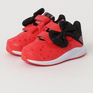 アディダス(adidas)のスニーカー adidas Disney 14.5㎝(スニーカー)