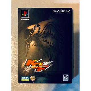 プレイステーション2(PlayStation2)のマキシマムインパクト PS2 中古ソフト(家庭用ゲームソフト)