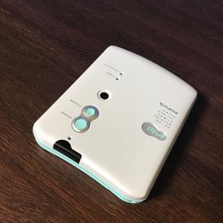 FUJIFILM デジタルモバイルプリンター Pivi ターコイズグリーン(フィルムカメラ)