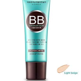 BBクリーム 化粧品(BBクリーム)