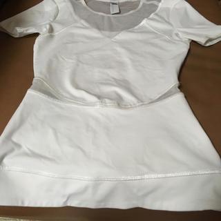 アディダスバイステラマッカートニー(adidas by Stella McCartney)のアディダスバイステラマッカートニー Tシャツ(ウェア)