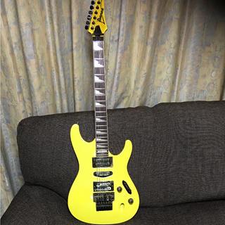 アイバニーズ(Ibanez)のアイバニーズ540S(エレキギター)