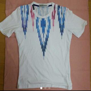 バッファローボブス(BUFFALO BOBS)のBUFFALOBOBS トップス(Tシャツ/カットソー(半袖/袖なし))