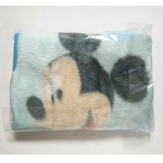 Disney - ミッキー スリーパーS