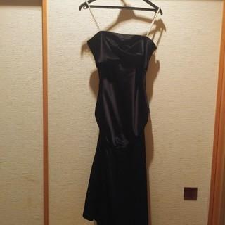 フォーマルドレス(その他ドレス)