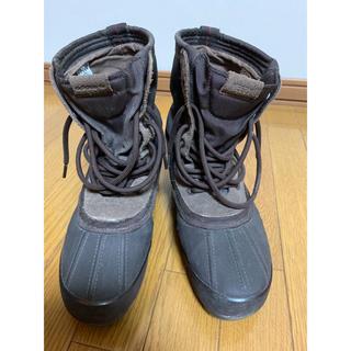 アディダス(adidas)のyeezy 950 boots(ブーツ)