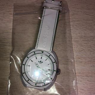 アディダス(adidas)のStan Smith 時計(腕時計)