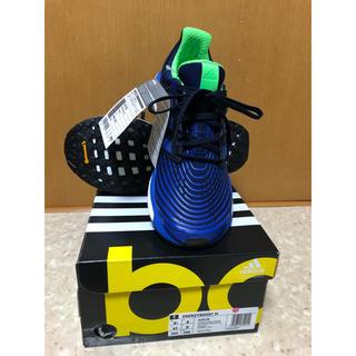 アディダス(adidas)のENERGY BOOST(スニーカー)