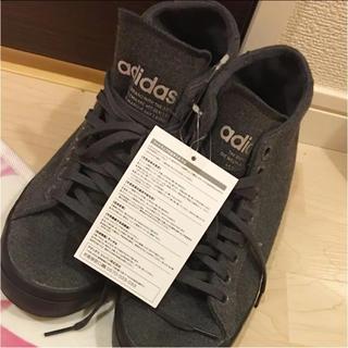 アディダス(adidas)の新品 adidas インヒール インソール 24.5cm(スニーカー)