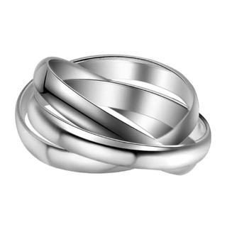 マウジー(moussy)のkarenchang 様(リング(指輪))