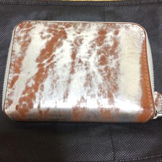 アッシュペーフランス(H.P.FRANCE)のインポート物の財布(財布)