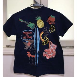 エイティーエイティーズ(88TEES)の88TEES(Tシャツ(半袖/袖なし))
