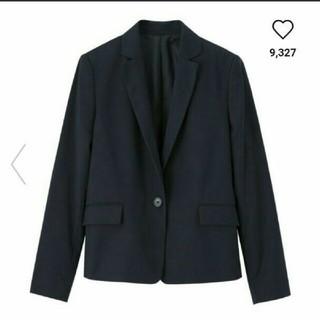 ジーユー(GU)のジーユー セットアップ スーツ(スーツ)