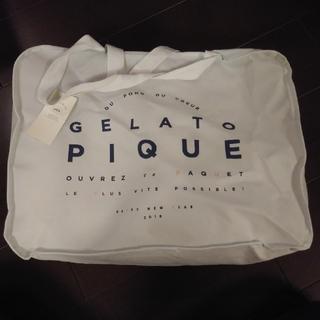 ジェラートピケ(gelato pique)のジェラートピケ2018年福袋♪(ルームウェア)