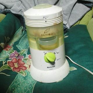 丸ごと緑茶(その他)