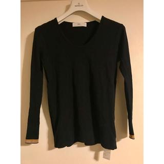 トーガ(TOGA)のtoga インナー Tシャツ(Tシャツ(長袖/七分))