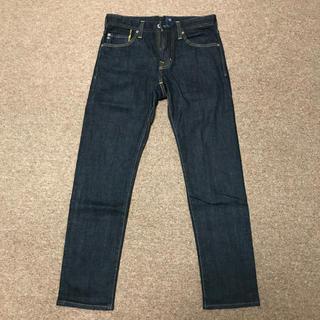 エージー(AG)のAG Jeans【Dylan/ノンウォッシュ】(デニム/ジーンズ)