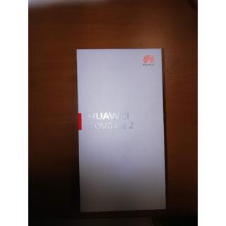 HUAWEI nova lite 2(スマートフォン本体)