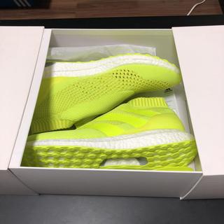 アディダス(adidas)のACE16+ PURECON BU 28.5(スニーカー)