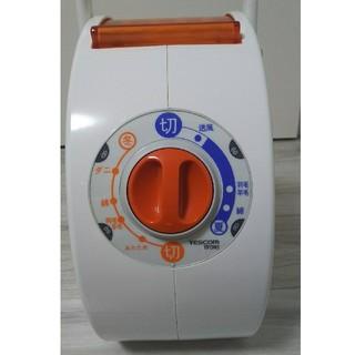 テスコム(TESCOM)のテスコム 布団乾燥機 TFD95(その他 )