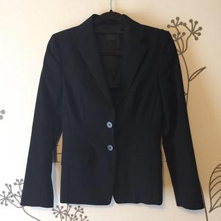 エンリココベリ(ENRICO COVERI)の【値下げ】ENRICO COVERI スーツセット(スーツ)