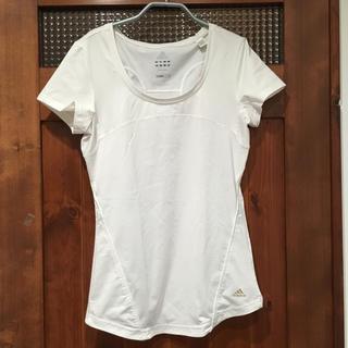 アディダス(adidas)の★Rady24♡♡♡様専用★アディダス トレーニングウェア Tシャツ ドライ(Tシャツ(半袖/袖なし))