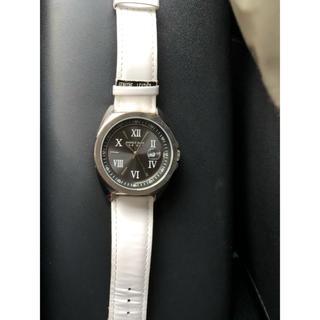 ニコルクラブ(NICOLE CLUB)の腕時計 NICOLE メンズ(腕時計(アナログ))