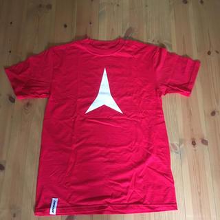 アトミック(ATOMIC)のバカボンのパパ専用 アトミック T シャツ(Tシャツ/カットソー(半袖/袖なし))