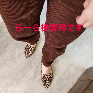 ドクターデニム(Dr.Denim)の☆DR.DENIM☆スキニーパンツ(スキニーパンツ)