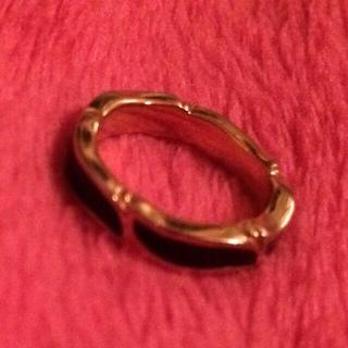 指輪♡リング(リング(指輪))