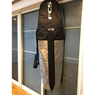 サーフボード用FCSハードケース(サーフィン)