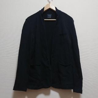 ザラ(ZARA)のザラ ニットジャケット(ニット/セーター)