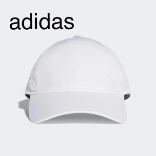 アディダス(adidas)のadidas アディダス シームレスキャップ(キャップ)