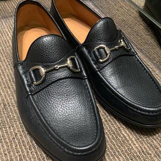 ??????さん 専用(ローファー/革靴)