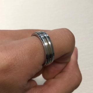 指輪 メンズ、レディース(リング(指輪))