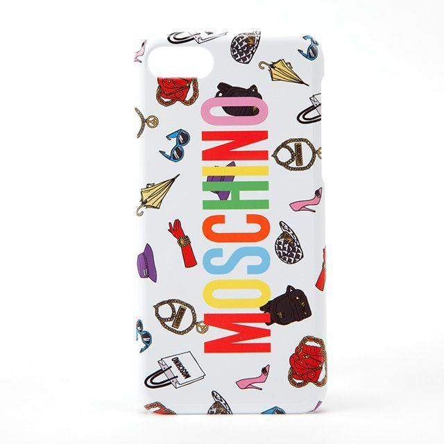 Dior iphone8plus カバー 通販 | エムシーエム iphone8plus カバー