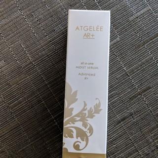 アトジュレオールインワンモイストセラムAR+(オールインワン化粧品)