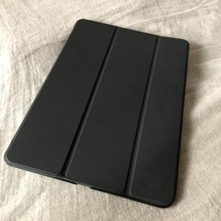 iPad 10.5インチ用 ケース iPad Pro