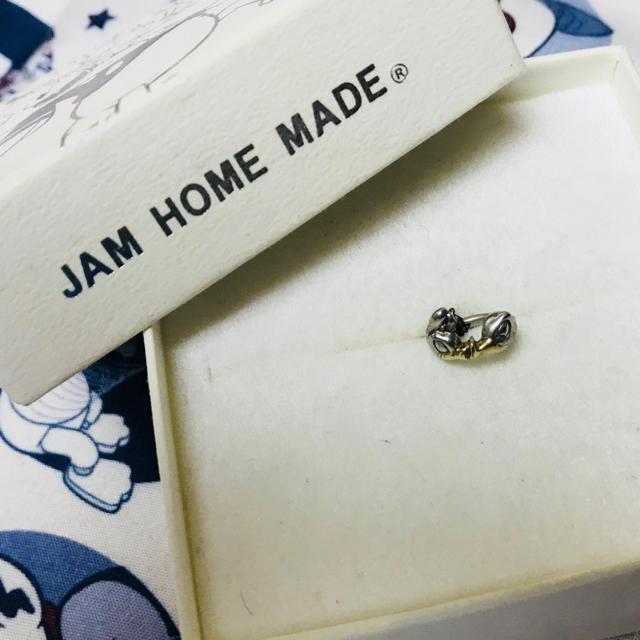 JAM HOME MADE & ready made(ジャムホームメイドアンドレディメイド)のドナデジ✰ネックレス レディースのアクセサリー(ネックレス)の商品写真