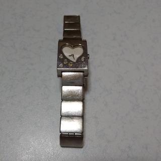アニエスベー(agnes b.)のMEGUCCI様 アニエスベー agnes b. 腕時計 時計 (腕時計)