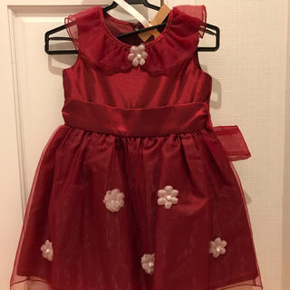 キャサリンコテージ(Catherine Cottage)の110    女の子ドレス(ドレス/フォーマル)